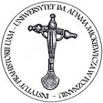 Instytut Archeologii UAM