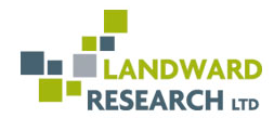 Landward Research Ltd.