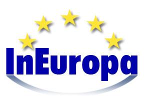 InEuropa srl
